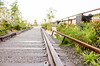 high line rail yards-7