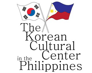 korean-cultural-center-philippines