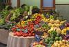 Borough Market London 2014-09-20 (IMG_8099)