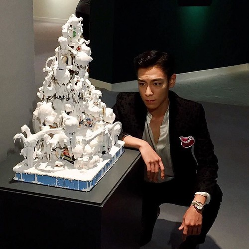 TOP Sothebys Press Preview Hong Kong 2016-09-29 (9)
