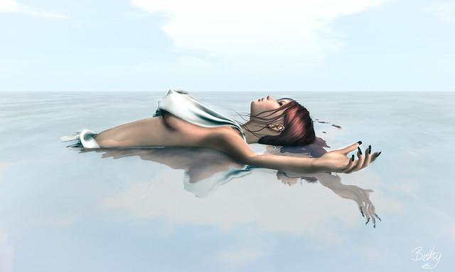Sept_Floating