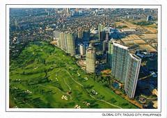 Philippines0054