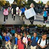 #walktoschoolday