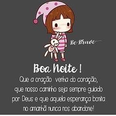 Buenas Noches ! #blogauroradecinemadeseja  #buenanotte:kiss::kiss::two_hearts::heart: #cool  #buenasnoches:heart: #20likes