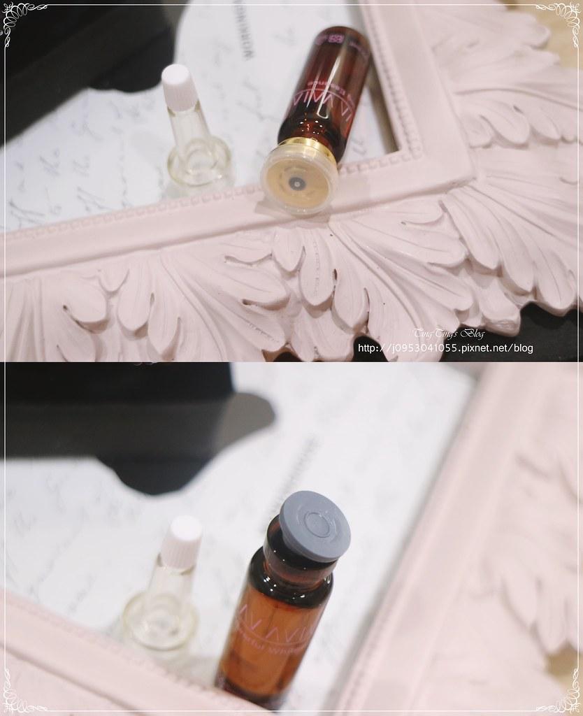 AVIVA美白安瓶 5ml (2)
