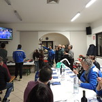 Natale a manetta a SanLeolino #4