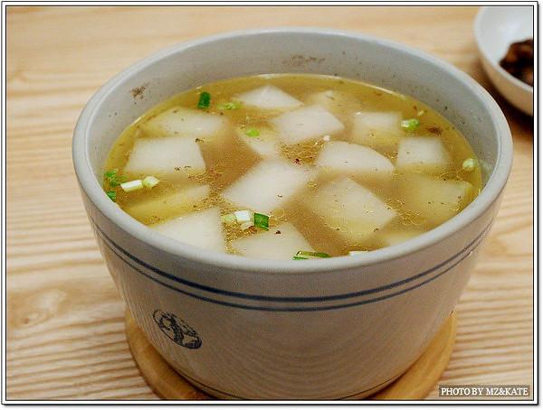 150碗元氣雞湯
