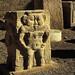 Ägypten 1999 (533) Tempel von Dendera by Rüdiger Stehn