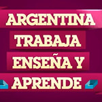 argentina trabaja para mujeres