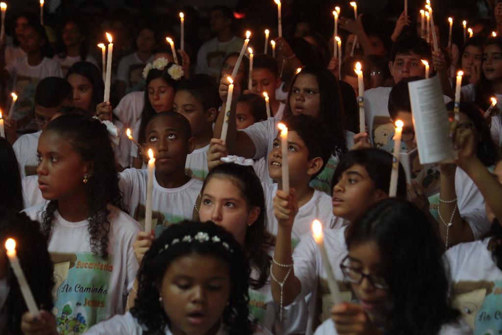Eucaristia (105)