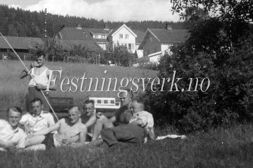 Lillehammer 1940-1945 (554)