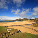 7. Mai 2014 - 13:56 - Kiloran Bay on Colonsay