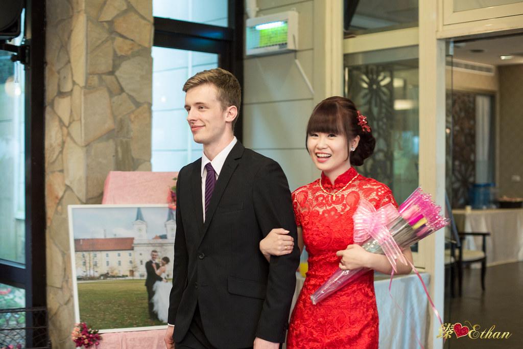 婚禮攝影,婚攝,大溪蘿莎會館,桃園婚攝,優質婚攝推薦,Ethan-144