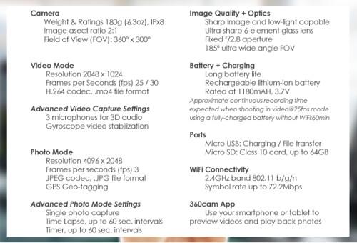 giroptic-360cam-cámara (5)