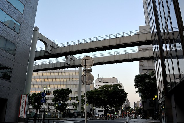 tiba_japan_144_83