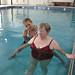 personal-trainer-physical-aquatics-therapy-sarasota-fl-3
