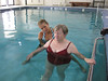 personal-trainer-physical-aquatics-therapy-sarasota-fl-3