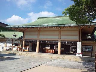 shrine163