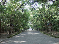 shrine186
