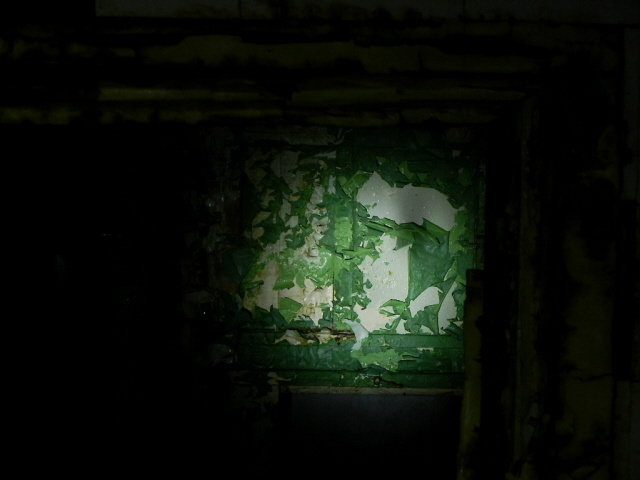 Beelitz_Heilstätten_2014_149