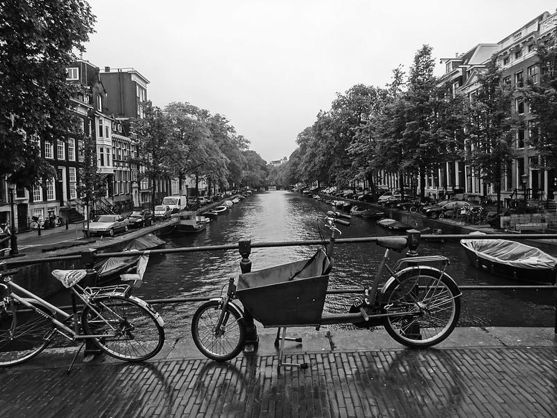 Near Prinsengracht