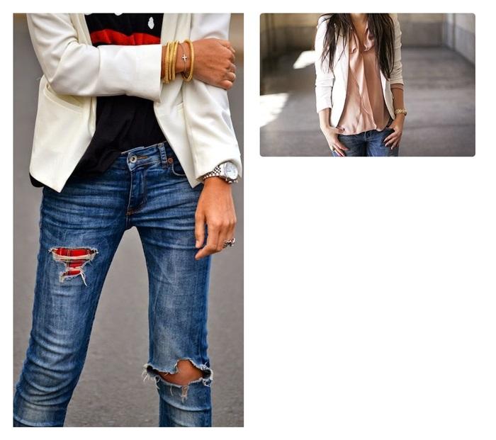 white-blazer-38