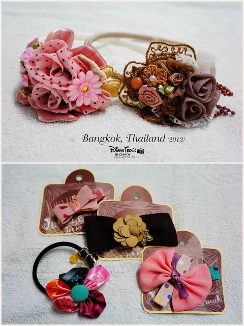 Bangkok 2012 Haul 05