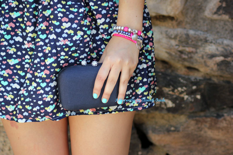 falda-Oasap-y-top-rosa-flúor---HEELSANDROSES-(4)