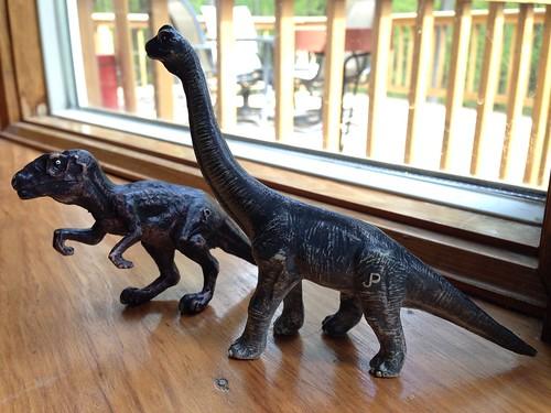 JPdinosaurs2