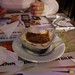 243 - Cena de Pudding Shop