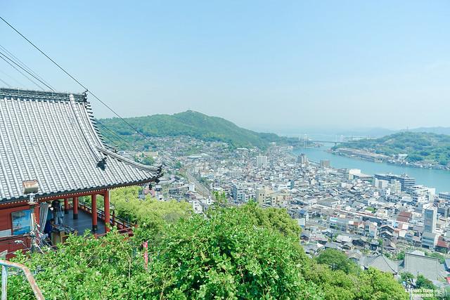 2014_Summer_SanyoArea_Japan_CH3_EP2-12