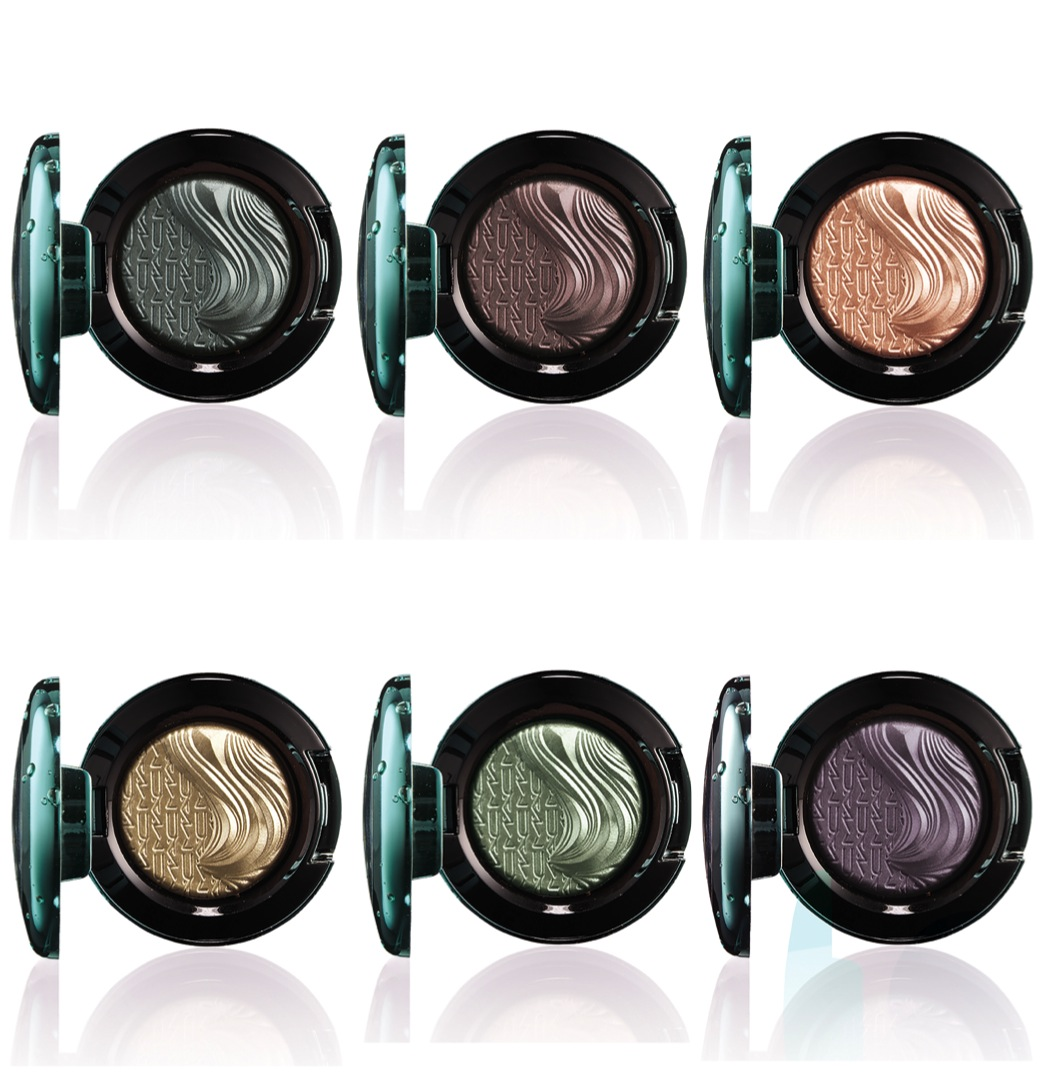 alluring-aquatic-eye-shadows