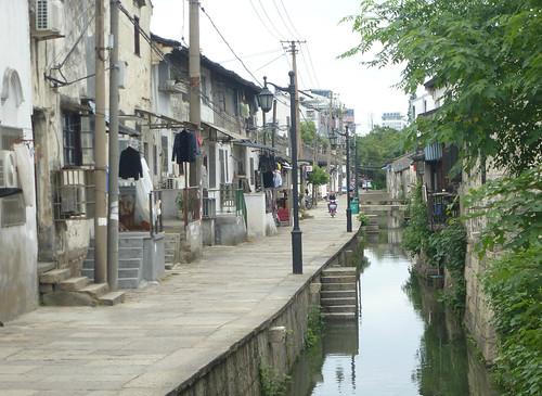 Zhejiang-Shaoxing-Vieille ville (37)