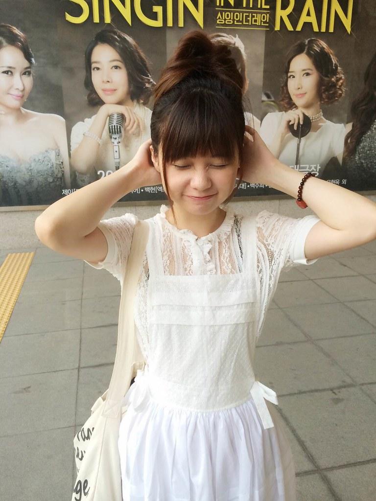 photo7 (2)