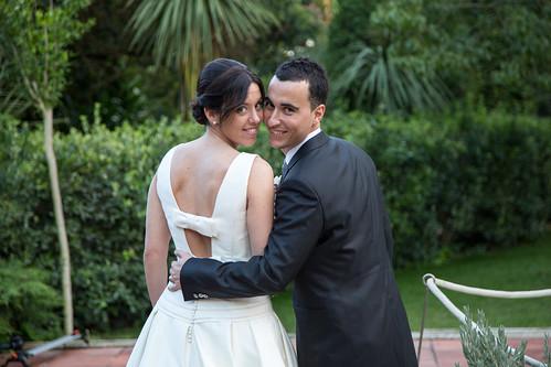 JDaudiovisuals - boda Luís y Thais