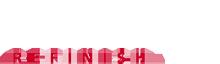 de-beer-refinish-brand_logo_Web2