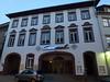 Central-Lichtspiele Sangerhausen