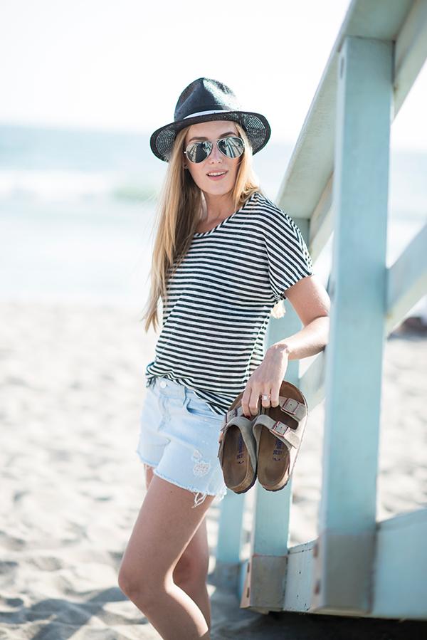 eatsleepwear-shorts-3