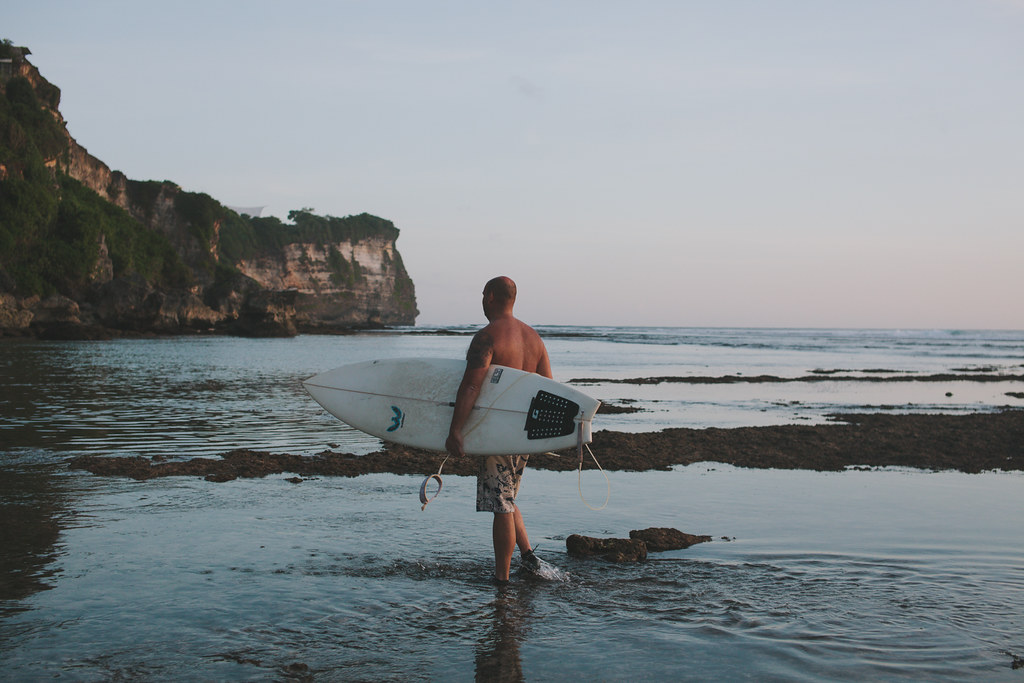 Bali 2014-86