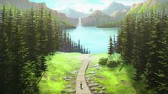 Sword Art Online (12)