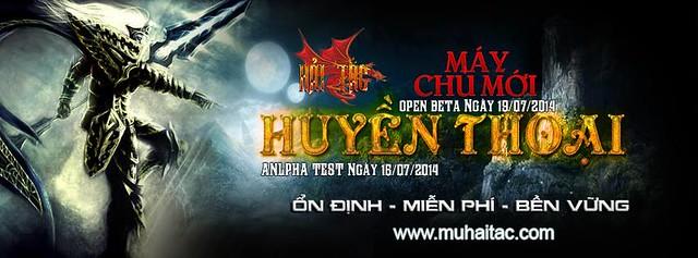Mu Hai Tac open 16/7 18/7 19/7 2014,Mu ko webshop, mu moi ra 16/7 18/7 19/7 2014,