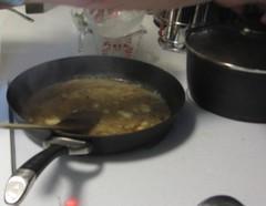 chicken-piccata3