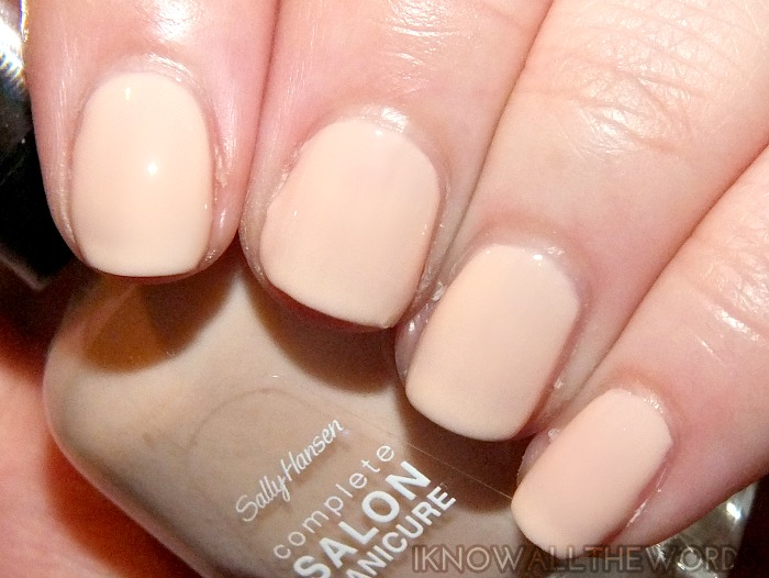 sally hansen complete salon manicure pastels on point- cur-tan call(4)
