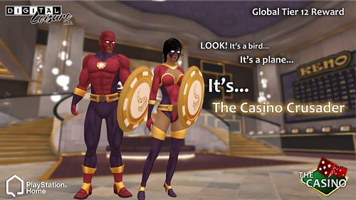 DigitalLeisure_CasinoCrusader_GlobalTier12