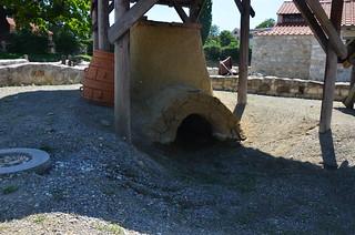 Archäologischer Park Carnuntum の画像. rome österreich ancient freilichtmuseum rom reconstruction antike 2014 rekonstruktion carnuntum petronell archäologischerparkcarnuntum