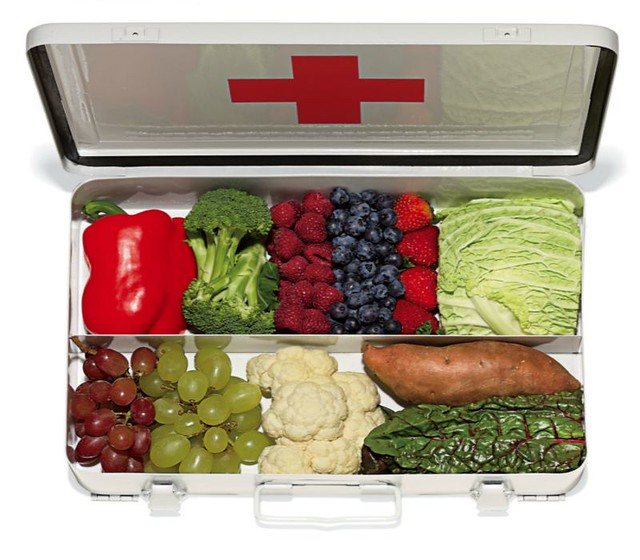 1_alimentos cancer - diarioecologia.jpg