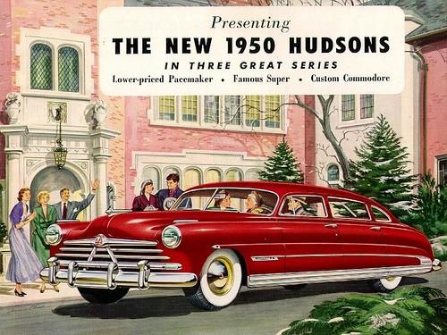 1950_hudson_brochure-01-large