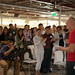 Small photo of Startup Grind standing ovation