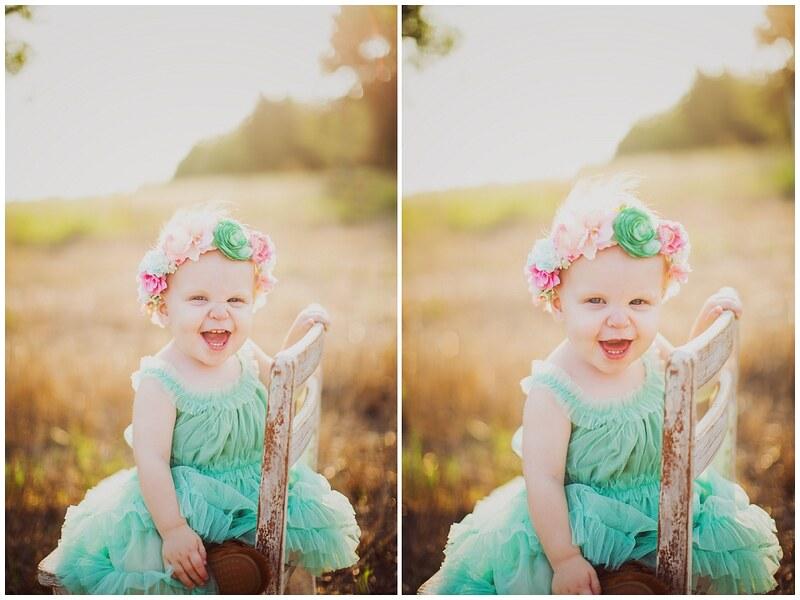 frisco_newborn_photographer_754
