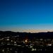 Denver Sunset by AnnaPirata